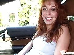 Monstersofcock - Open Lil' Leila Mason Up