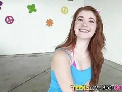 Sweet sensation. Chloe Foster Chris Strokes